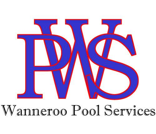 Wanneroo Pool Services